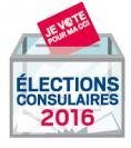 élection_visuel_1