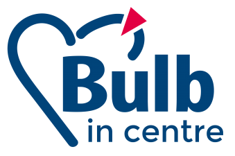 bulb_in_centre