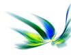 Logo-plan-strategique-2011-2015