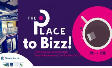 The place to bizz