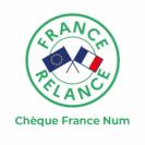 chèque-france-num